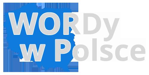 Pozostałe ośrodki w Polsce